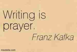Quotation-Franz-Kafka-prayer-Meetville-Quotes-51761