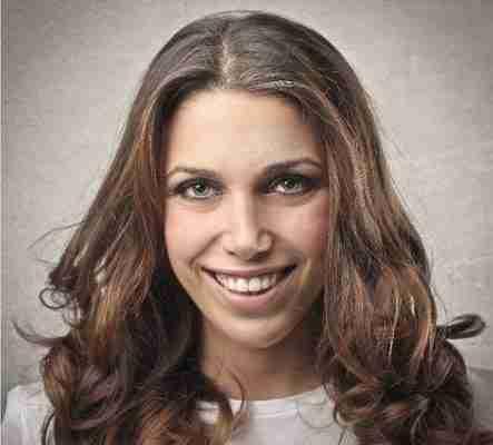 Adriana Doen