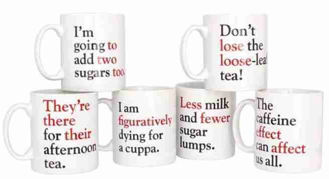 Grammar-Grumble-Mugs