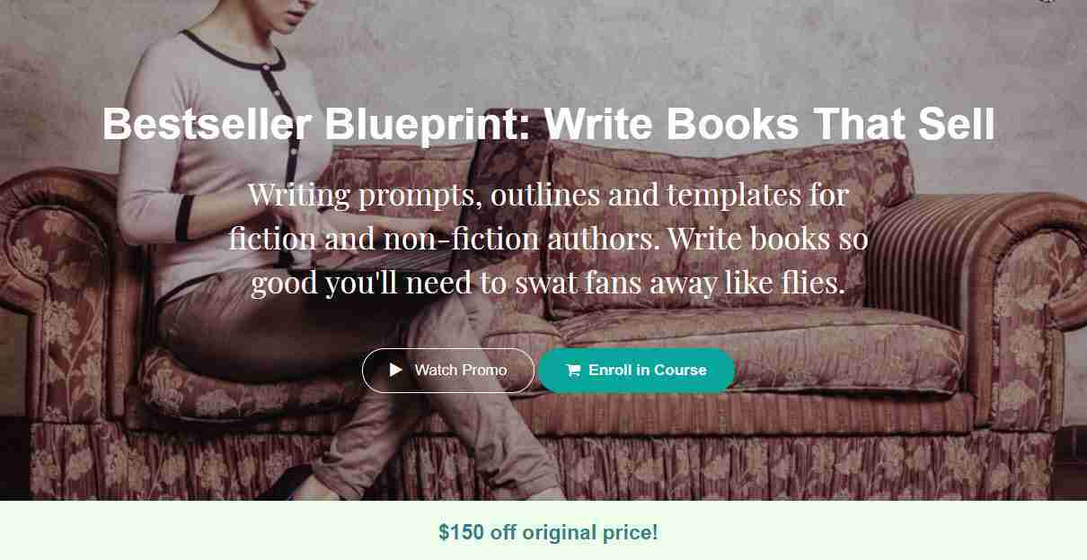 bestsellerblueprintdiscount Editing and literary services